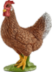 kylling.png