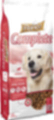 PN_DRY_FOOD_COMPLETE_20kg_DOG.jpg
