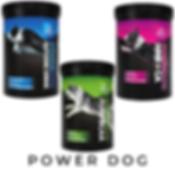 PowerDog.png