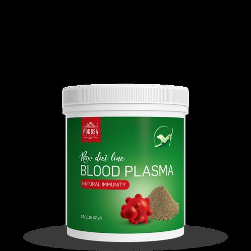 Blood Plasma 150g pulver