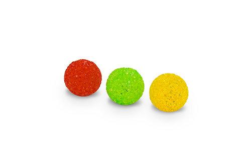 Gummi bold
