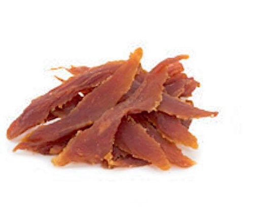 Andesticks Smart Snack 100g