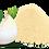 Thumbnail: Calcium EggShell 500g pulver