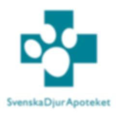 Svenska Djur.png