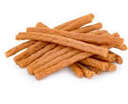 Kaninsticks Smart Snack 100g