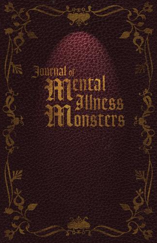 Mental Illness Journal