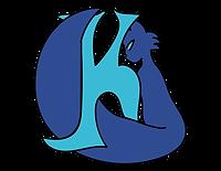 Kylen Logo.png