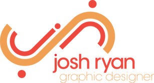 josh logo.png