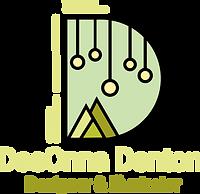 Dee Dark Logo.png