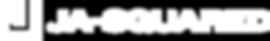 Ja-Squared Logo Horizontal WHITE.png
