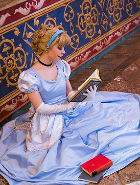 Storybook Memories Portland Princess Parties. Children's Entertainment. Princesses in Hillsboro Beaverton Gresham Tigard Oregon City West Linn.