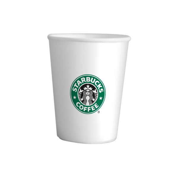Cup-2.png