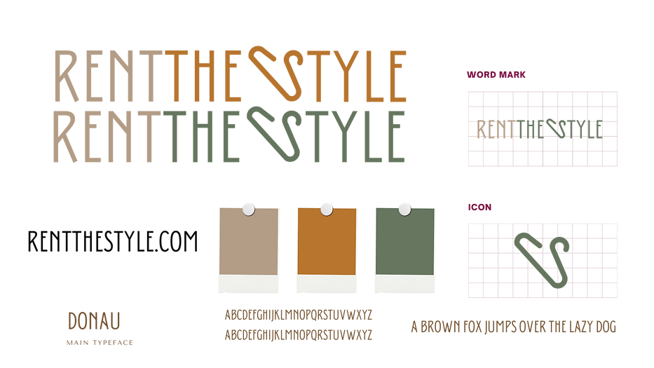 RENT THE STYLE BRAND GUIDELINES-2.png
