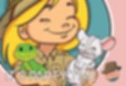 ss-invitations-animals-girl.jpg