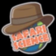 safari-science-logo-ai_Artboard 1.png