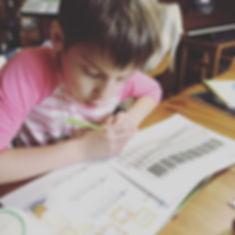 In Theory #homeschoolrutharts.jpg