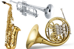 Step Up Instruments