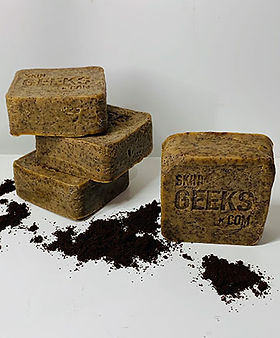 Coffe-soap.jpg