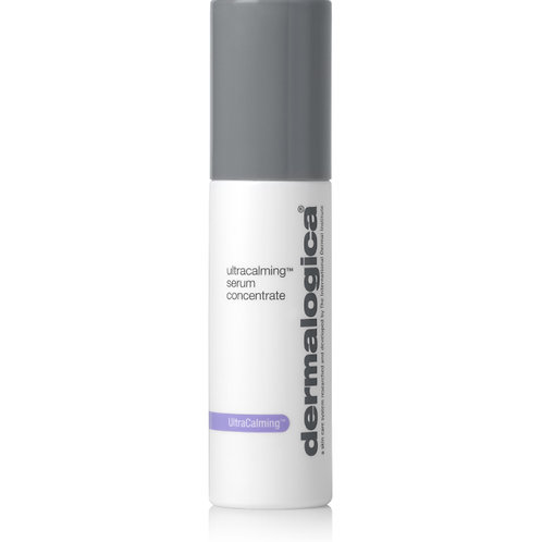 ultracalming serum concentrate 1.3oz