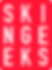 2020-Skin-Geeks-logo_edited.png