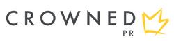 Crowned PR Blog