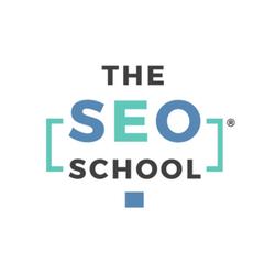 The SEO School Community