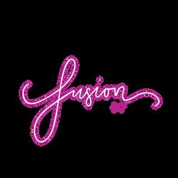 Fusion Biz Co