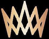 Gold-Gradient-Crown-Web.png