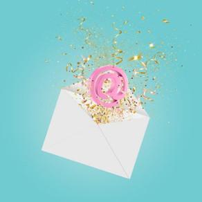 The Elusive Inbox Zero