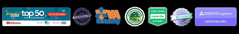 Website Footer Logos (1).png