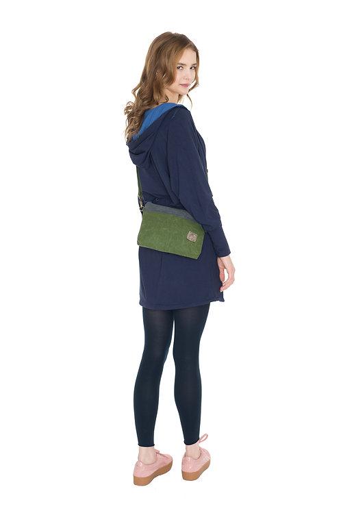 Mini.Tasche FLORA