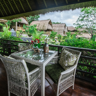 Keneryi Lodge View.jpg