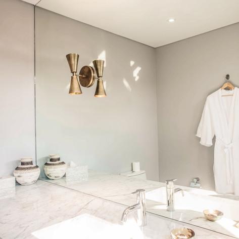 Room Gallery 21.jpg