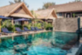 Meno House - Pool.jpg