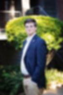 David Sr. Photo 1.jpg