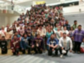 IMG-5542 (1).JPG