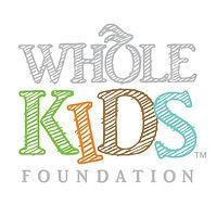 whole-kids-foundation-logo-final.jpg