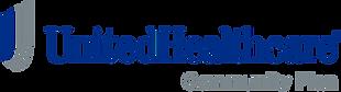 xuhccp-logo.png.pagespeed.ic.Mcjy06xxu5.