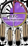 HPC Logo transparent.png