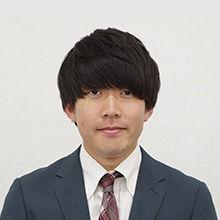 田中 敦士