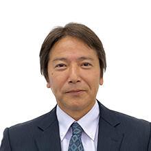 窪田 健一