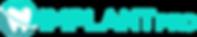 A_ImplantPro_Logo_Color.png