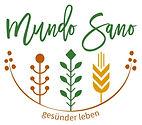 Logo final Mundo Sano color gesund_slogan.jpg