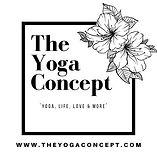 The yoga concept.jpg