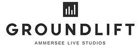 GROUNDLIFT_logo_Redesign-2020_CMYK_black_pos.jpg