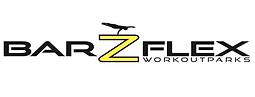 BarZflex.png
