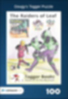 puzzle website 3.jpg