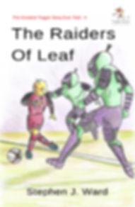 Book 4 Raiders of Leaf.jpg