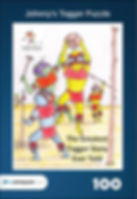 puzzle website 2.jpg
