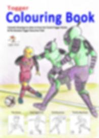 colouring book.jpg